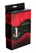 Aneros Progasm Prostate Massager - Red - AN101-Red
