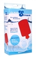 CleanStream Water Bottle Douche Kit - CM010