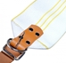 Hospital Style Restraints - Belt - HU950-Belt