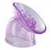 Lily Pod Wand Attachment - Boxed - AB938-BX