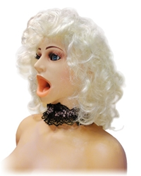 Full Sized Sammy Sex Doll Love Dolls, Masturbation Toys, Pussy Masturbators, Mouth Masturbators