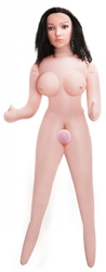 Steamy Life Guard Realistic Moaning Inflatable Doll Love Dolls, Masturbation Toys, Vibrating Sex Toys, Vibrating Masturbators, Pussy Masturbators, Mouth Masturbators, Ass Masturbators, Blow Up Doll