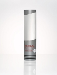 Tenga Hole Lotion 5.75 fl. Oz. – Solid Personal Lubricants, Water Based Lube