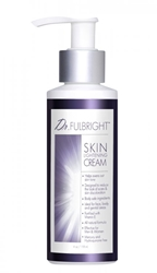 Dr. Fulbright Skin Lightening Cream – 4 oz Herbals, Creams and Lotions