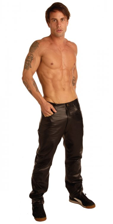 Men's 30 Inch Length, 34 Inch Waist Pants: softhome24.ml - Your Online Men's Clothing Store! Get 5% in rewards with Club O!
